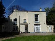 1 bed Apartment to rent in Beechley House...