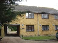 Apartment in Hithermoor Road, Staines