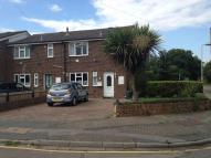 3 bedroom Terraced home to rent in Brickfield Lane...