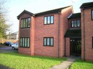 Studio apartment in Tasker Close, Hayes