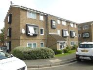 Apartment to rent in Old Park Mews, Hounslow