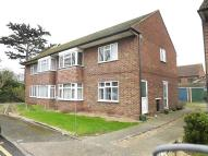 2 bed Maisonette in Chestnut Close, Sipson