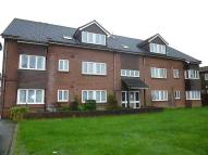 Apartment to rent in Sipson Road, Sipson