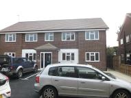 2 bed Apartment to rent in Fairey Avenue, Hayes