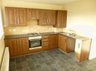 2 bed new Apartment in Fairey Avenue, Hayes