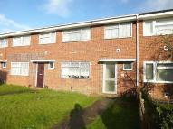 Terraced property in Crown Meadow, Colnbrook...