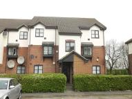 1 bedroom Apartment for sale in Caroline Place...