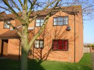 1 bed Apartment to rent in Boltons Lane, Hayes
