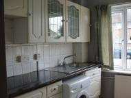 1 bed Maisonette in Hudson Road, Hayes