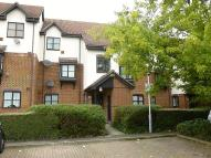 1 bed Apartment to rent in David Close, Harlington,