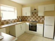 2 bedroom Maisonette in Fairey Avenue, Hayes