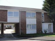 3 bed Maisonette for sale in Grampian Close, Hayes