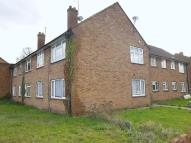 Ground Flat for sale in Hudson Road, Harlington