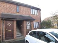 1 bedroom Maisonette in Boltons Lane, Harlington...
