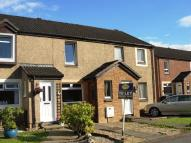 2 bedroom home in Maryfield Park...