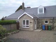 2 bed Cottage in Rousland Farm...