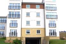 Apartment to rent in Netherfield Heights...