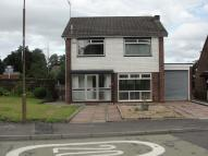 4 bed Detached property to rent in Kaim Crescent, Bathgate