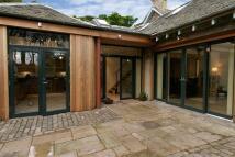 Cottage to rent in Orlege End, West Calder