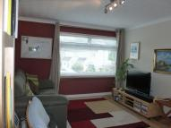 2 bed Apartment in Lennox Gardens...