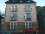 Apartment to rent in Jarvey Street, Bathgate