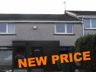 2 bed Town House to rent in Belsyde Court...