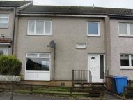 3 bed home to rent in Turnhigh Road, Whitburn