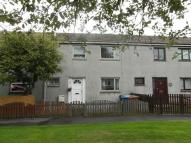 3 bedroom property in Stonebank, West Lothian