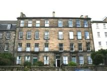 Apartment in Leith Walk, Edinburgh