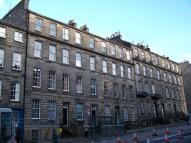 Apartment to rent in Dundas Street, Edinburgh