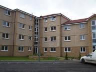 2 bed Apartment to rent in Newlands Court, Bathgate