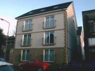 Apartment in Jarvey Street, Bathgate...
