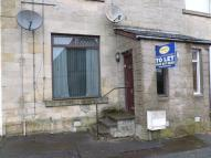 Apartment to rent in West End, West Calder
