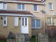 3 bed house in Stuart Court, Bathgate