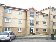 Apartment to rent in Newlands Court, Bathgate
