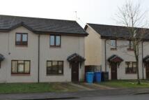 2 bed semi detached home in Lyart Hall, Broxburn