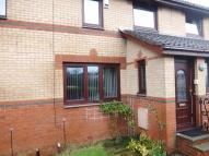 Keith Gardens semi detached house to rent