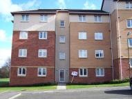 Burnvale Place Terraced property to rent