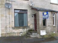 Apartment in West End, West Calder