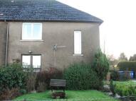 1 bedroom Apartment in Burngrange Cottages...