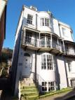 6 bed property for sale in Croft Road, Hastings...