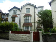 6 bedroom semi detached house for sale in London Road...