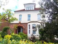 7 bedroom house for sale in Quarry Crescent...