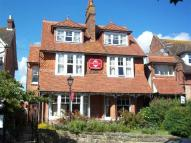 12 bed property for sale in Tower Road West...