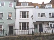6 bedroom property in High Street, Hastings...
