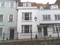 6 bedroom property in High Street, Hastings...