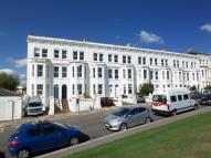 4 bed Terraced property for sale in Priory Road, Hastings...