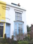 3 bed End of Terrace house for sale in Portland Terrace...