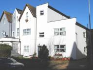 1 bedroom Ground Flat to rent in Villa Road, Hastings...