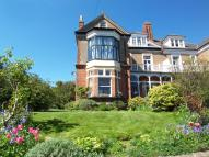 7 bedroom semi detached house for sale in Cumberland Gardens...
